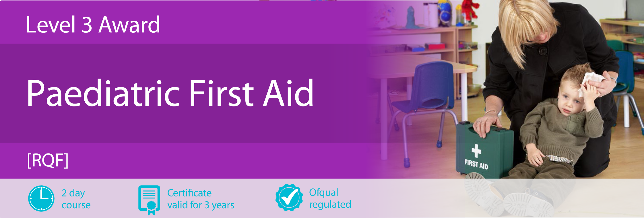 Paediatric%20First%20Aid_Modified