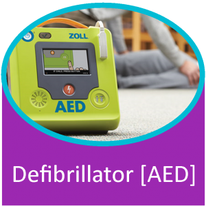 AED%20Button
