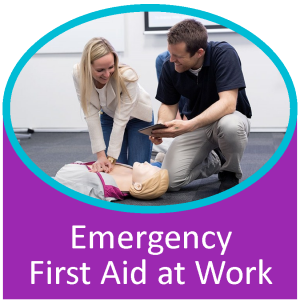 Emergency%20First%20Aid%20at%20Work