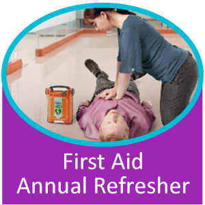 First%20Aid%20Annual%20Refresher